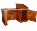 DWI Enterprises - ADA Compliant Furniture